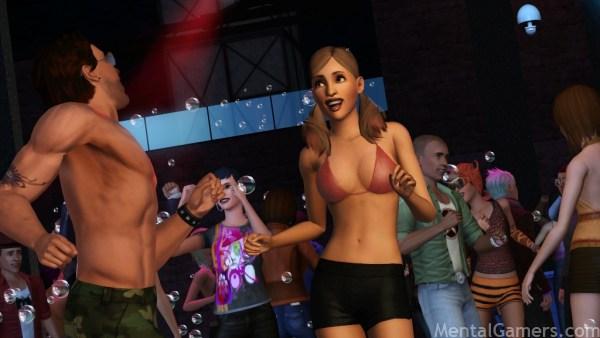 Sims3LN