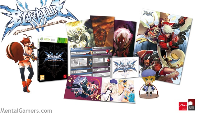 blazblue_fan_edition