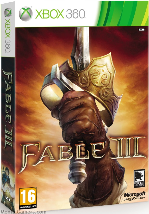 fable_3_limited_3d