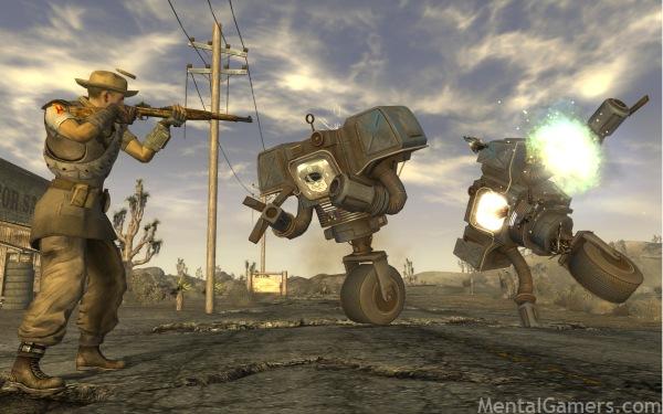FalloutVegas