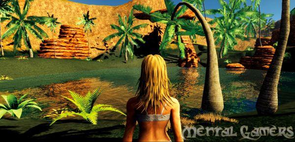 Next Island