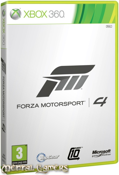 Forza4pack
