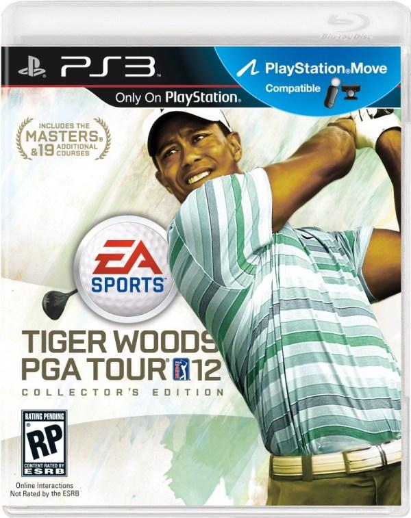 TigerWoodsMastersLEPS3