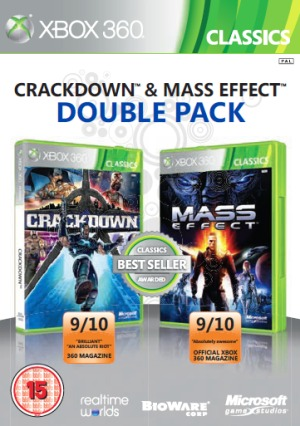 cd_and_mass_effect_pack