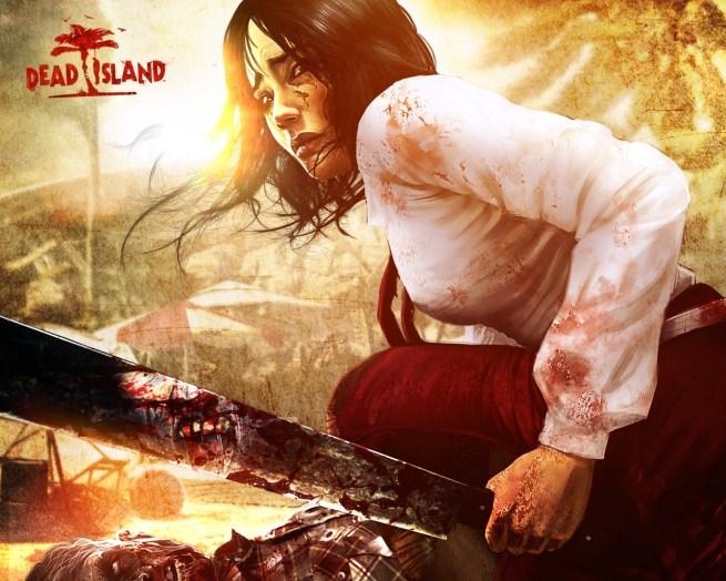 deadisland-xian-1280x1024