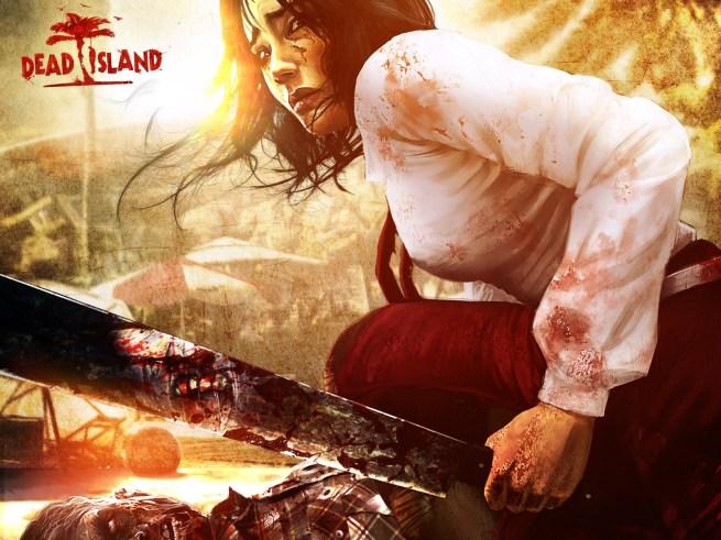 deadisland-xian-1600x1200