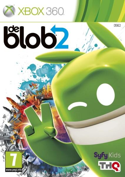 deBlob2X360