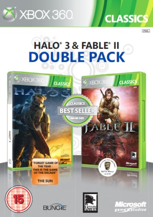 fable_and_halo_pack