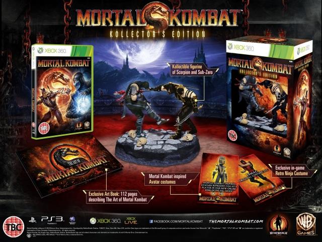 mk9_collector_uk_bbfc_mock-up