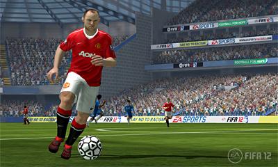 FIFA1201