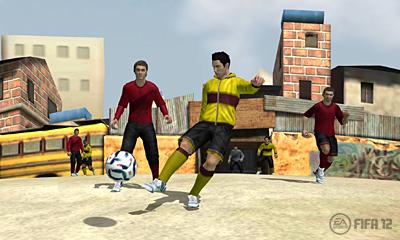 FIFA1202