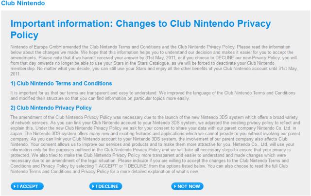 NintendoPolicy
