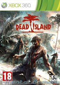 DeadIslandX360