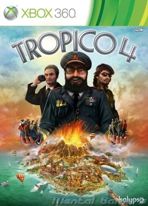 Tropico4-Packshot-X360