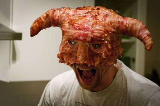 BaconBorn04