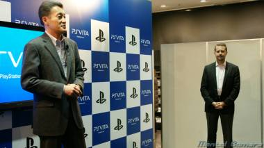 Vita Japan Launch12