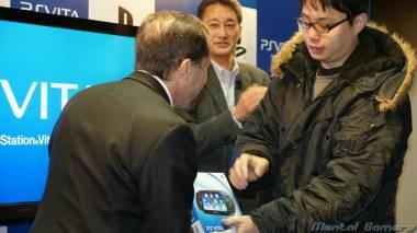 Vita Japan Launch16