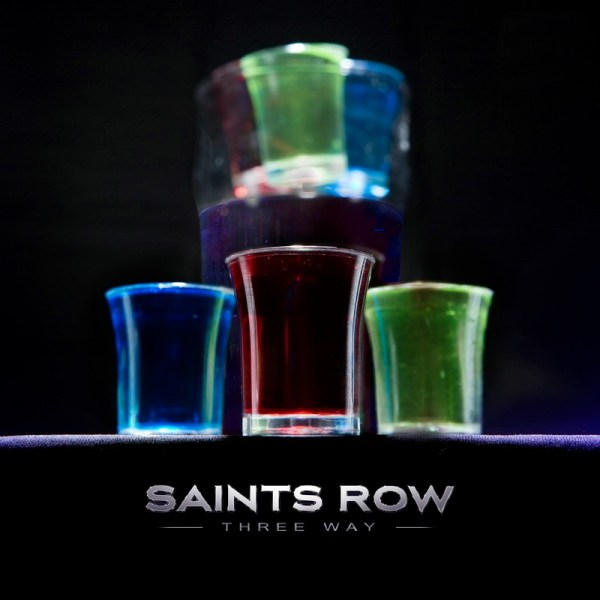 SaintsRow3Way