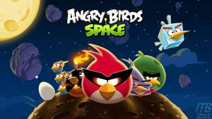 Angry Birds Space 01