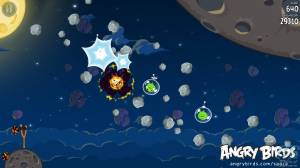 Angry Birds Space 03