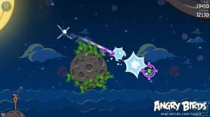 Angry Birds Space 04