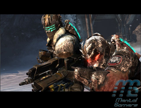 Dead Space 3 02