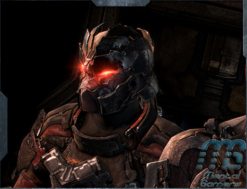 Dead Space 3 04