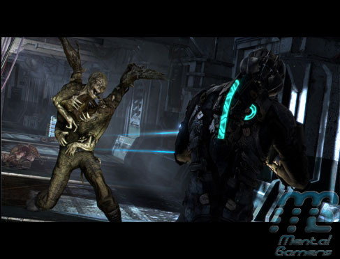 Dead Space 3 05