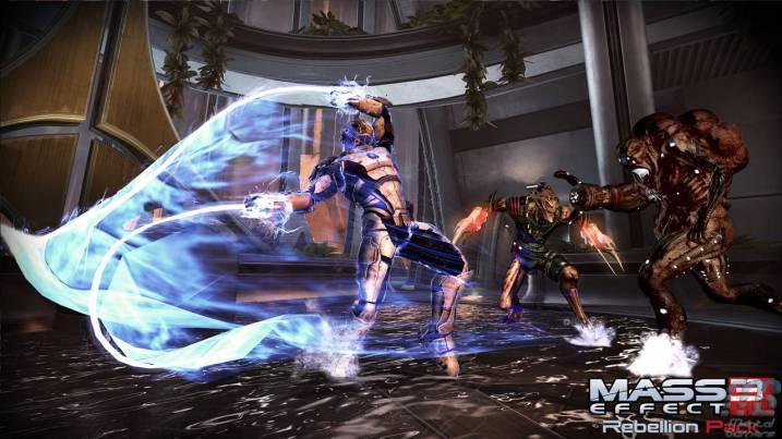 ME3 Rebellion 01