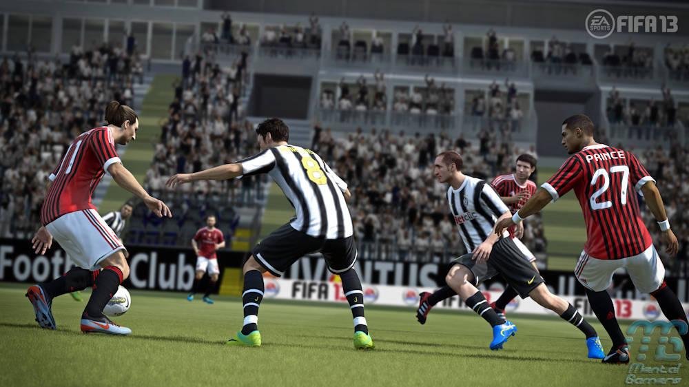 FIFA 13 01