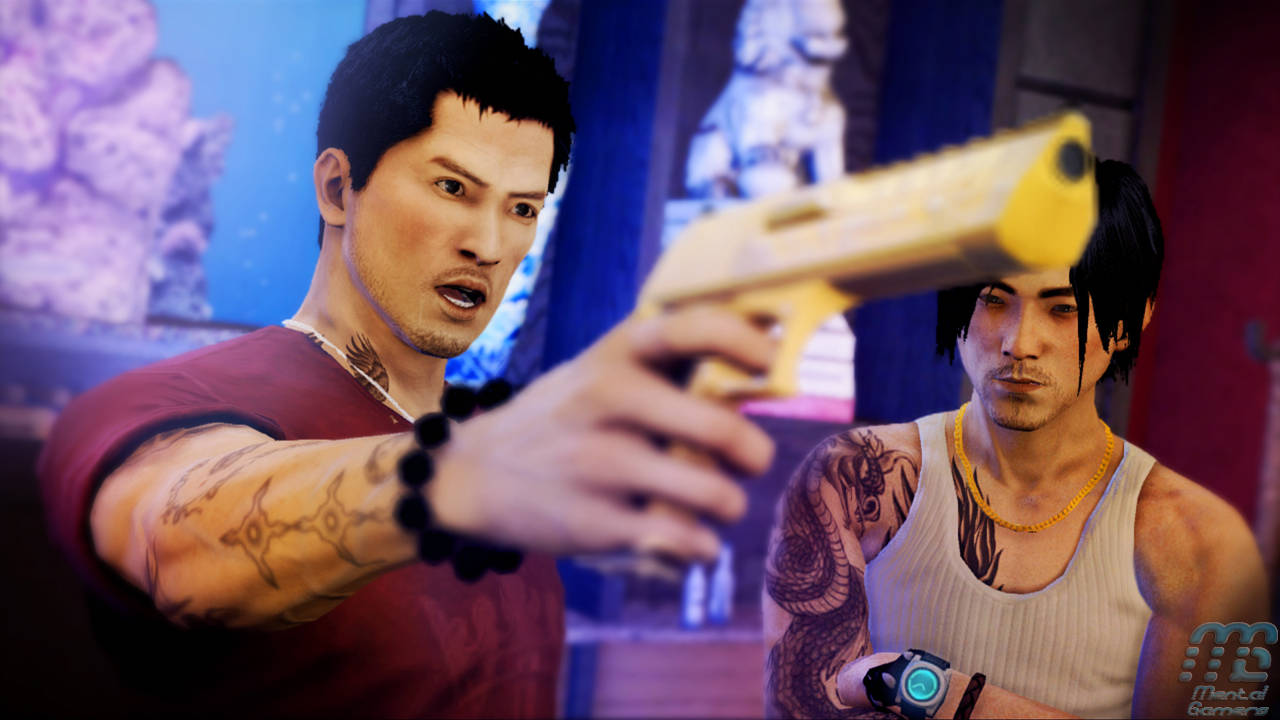 Sleeping Dogs 02