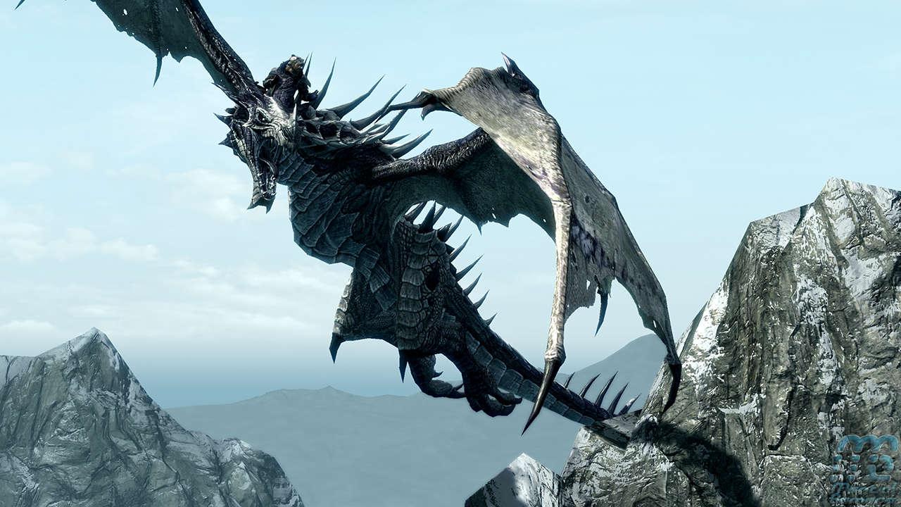 Dragonborn 04