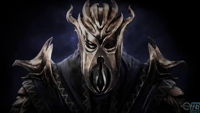 Dragonborn_keyart
