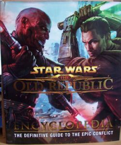 SWTOR Enc cover