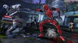 Deadpool 02