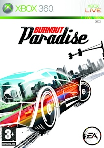 burnout-paradise-xbox-360-cover