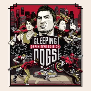 sleeping-dogs-definitive-edition-cover