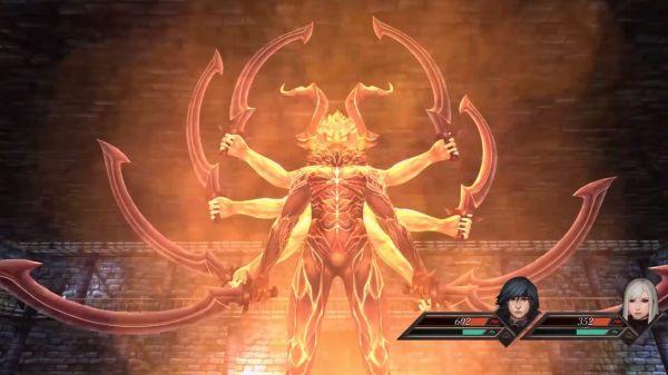 legrand-legacy-the-infernal-flame-klahmaran